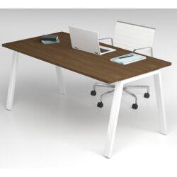 Milo íróasztal