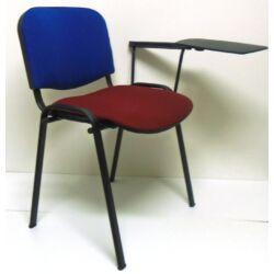 ISO-M írólapos szék