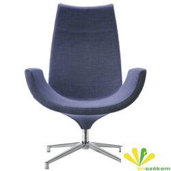 BEETLE design fotel
