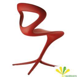 CALLITA design szék