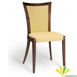 Minore szék