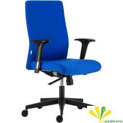 Ergonom irodai szék