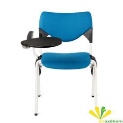 Grand írólapos szék