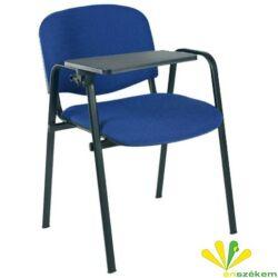ISO írólapos szék