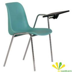 MG1007 írólapos tantermi szék