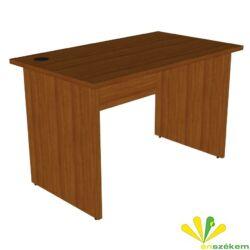 Basic íróasztal