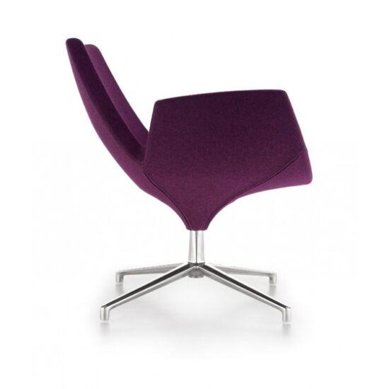 BEETLE Loww design fotel