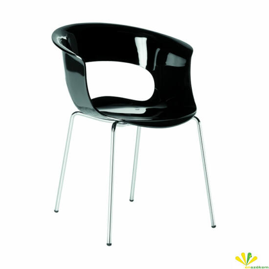 Miss B 2690 design szék