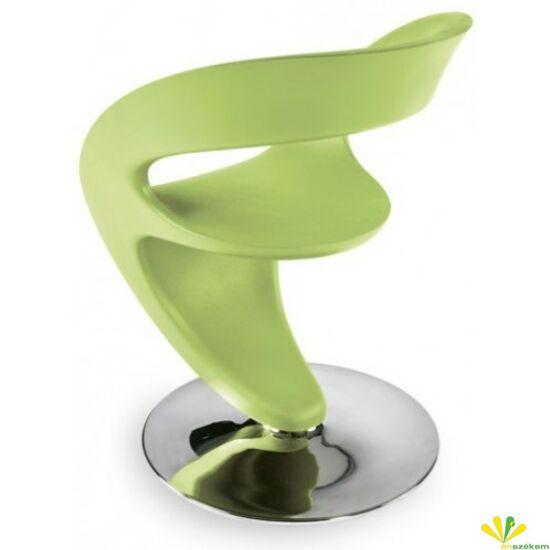 PinUP design szék