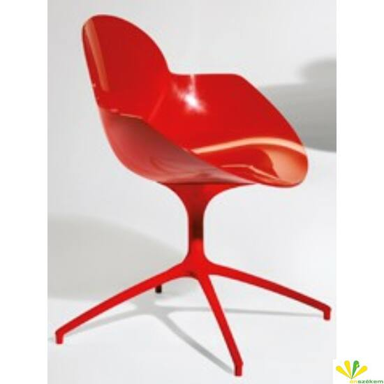 """COOKIE """"FF"""" design szék"""