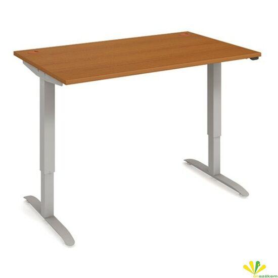 Flexi Desk 1408 íróasztal