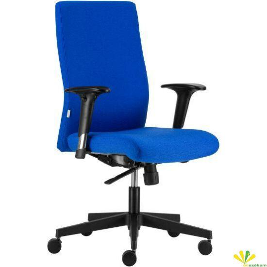 Ergonom irodai szék_AS