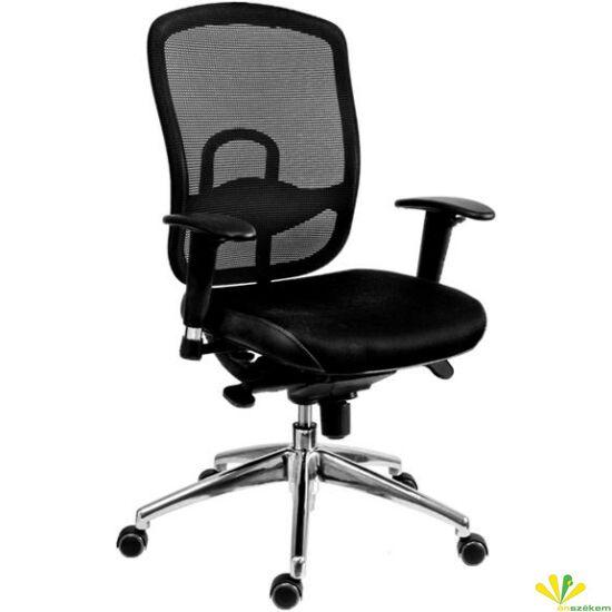 Robert iroda szék_ANT