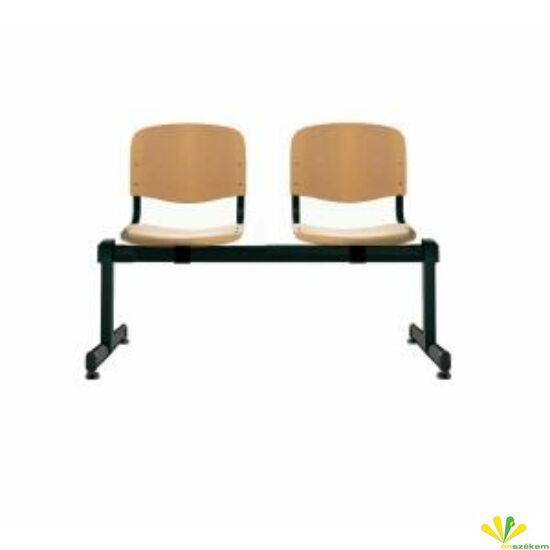 ISO Wood2 várótermi pad