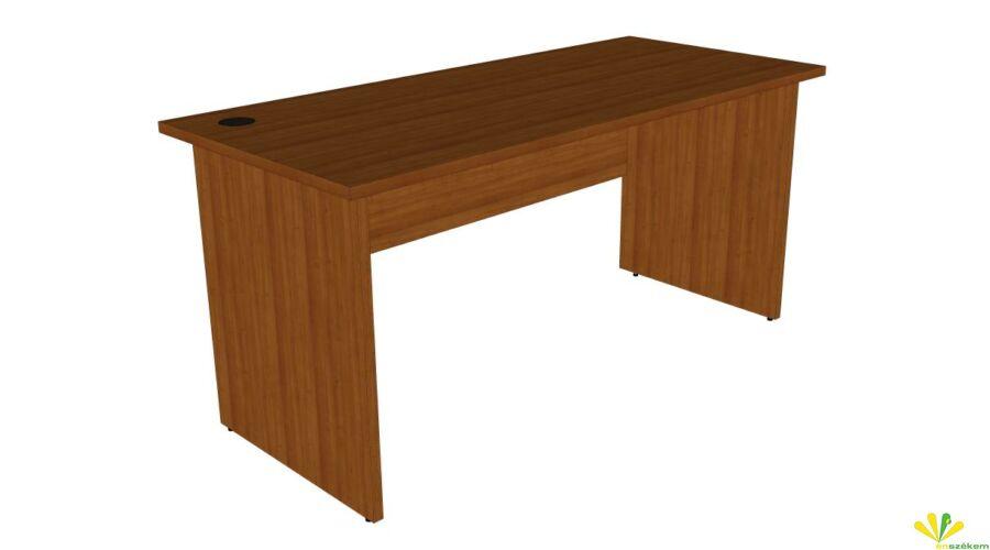 Basic íróasztal - Operatív irodabútorok - Irodaszék webáruház ...